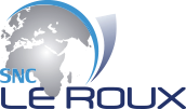 NC LE ROUX – Transport logistique international (Accueil)